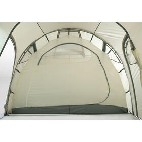 Tatonka Family Camp Extension Tent cocoon